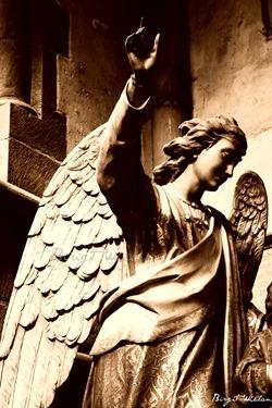 Angel (Bruges) Birgit Whelan 5